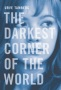 Darkest Corner New Cover